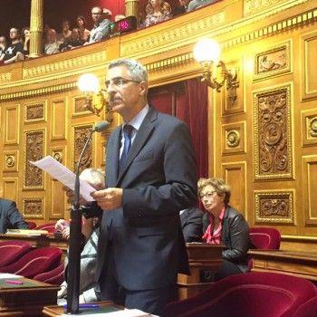 Antoine-Karam3