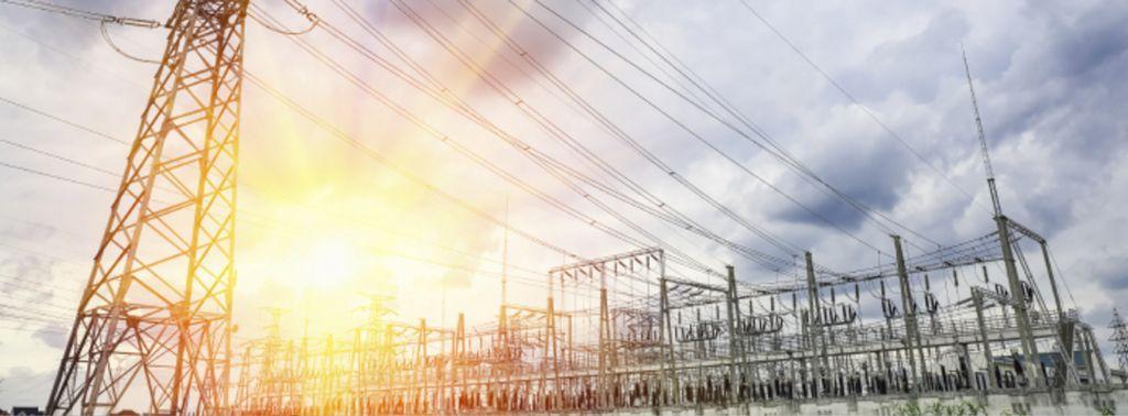 Garantir la sécurité énergétique de l'Ouest guyanais