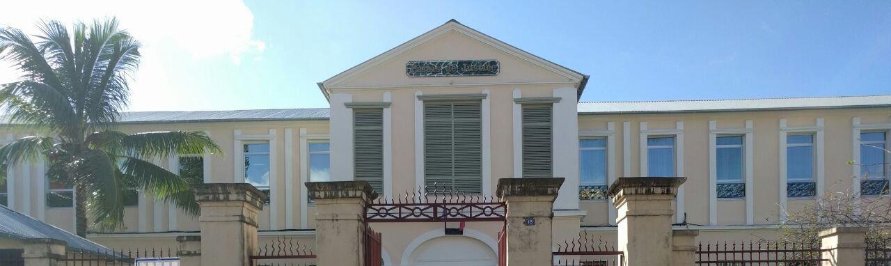 Les parlementaires de Guyane s'étonnent des propos de Bruno LAVIELLE
