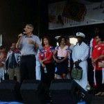 autochtones3
