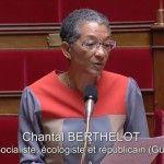 chantal-berthelot