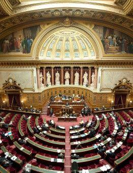 2048x1536-fit_paris-le-23-janvier-2012-illustration-seance-hemicycle-senat-lors-du-debat-sur-la-proposition-de-loi