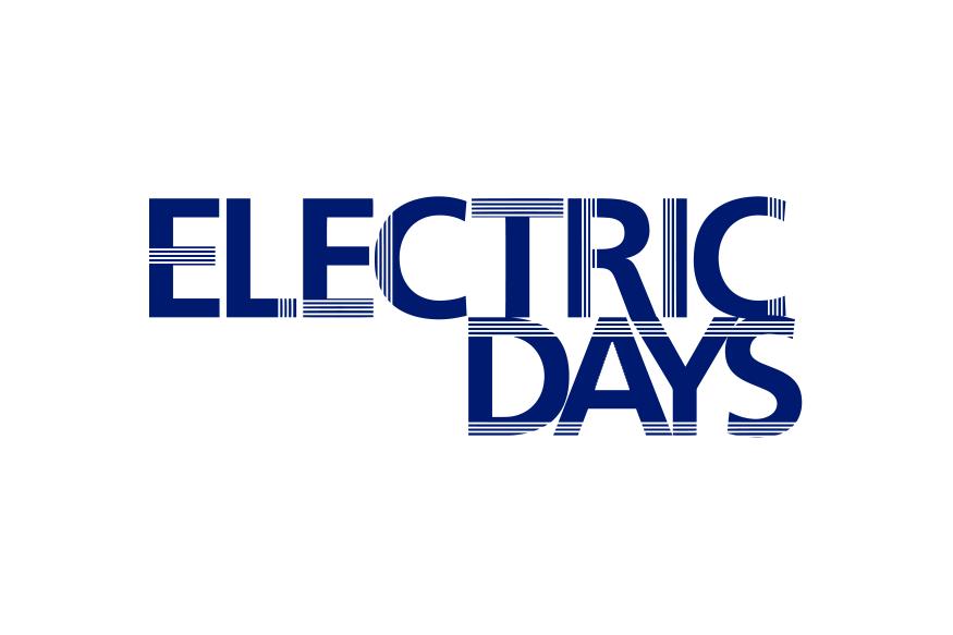 """Résultat de recherche d'images pour """"electric days"""""""