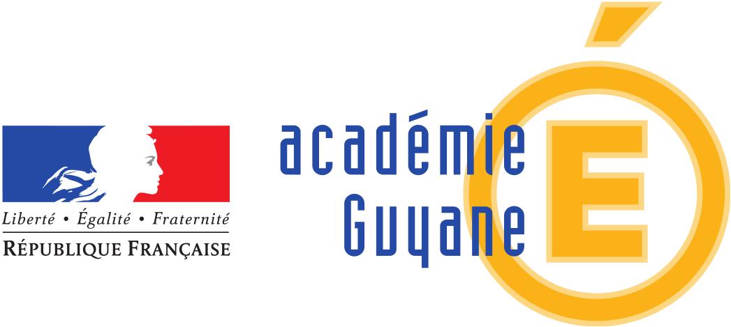 Pour un état d'urgence éducatif en Guyane