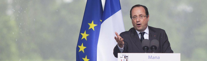 En-decembre-2013-lors-de-la-seule-visite-de-Francois-Hollande-en-Guyane-du-quinquennat