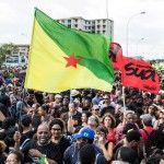 2048x1536-fit_manifestants-guyane-28-mars-2017