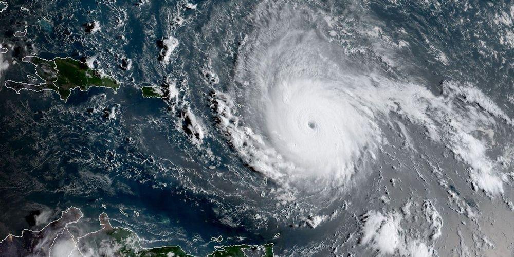 l-ouragan-irma-est-encore-plus-puissant-que-ne-l-etait-harvey-en-touchant-la-cote-texane