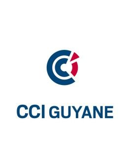 CCI-GUYANE