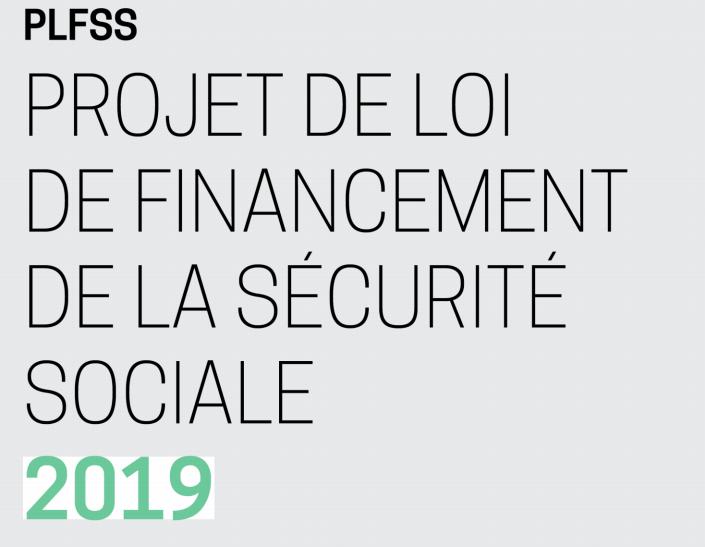 PLFSS 2019 : le Gouvernement présente quelques avancées pour les entreprises guyanaises