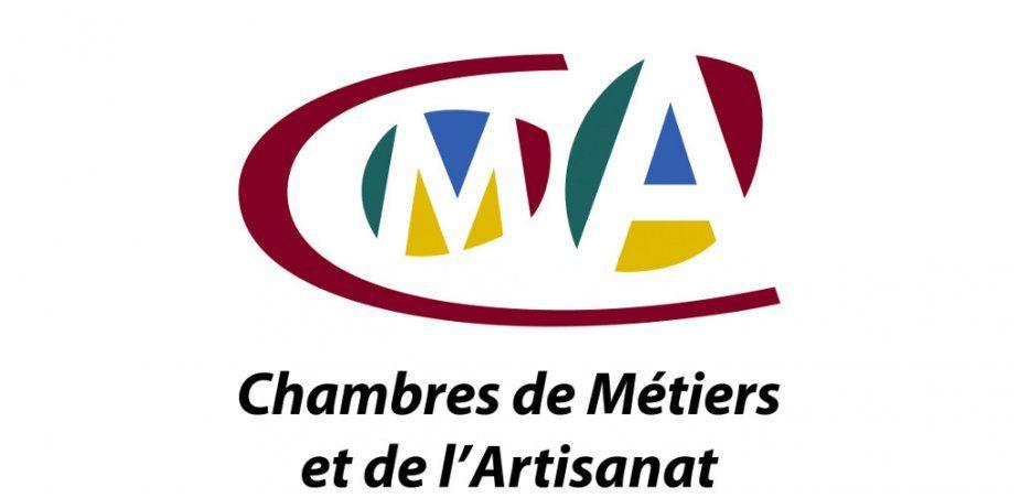 Les élus guyanais interpellent le gouvernement sur la situation de la Chambre de Métiers et d'Artisanat de Guyane
