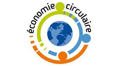 Pour le développement de l'économie circulaire en Guyane