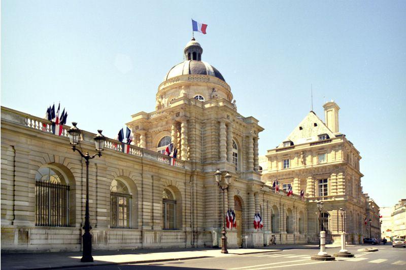 La réserve parlementaire en débat : de nouvelles consignes d'attribution