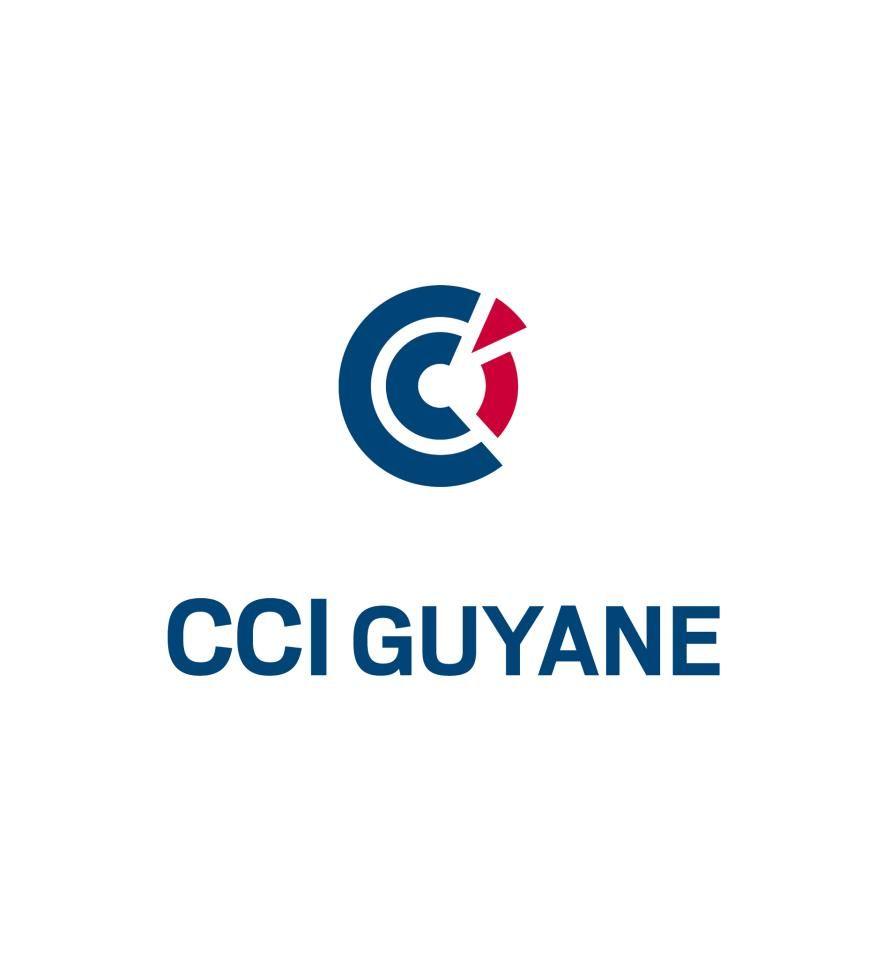 Ma question écrite sur les ressources fiscales des CCI